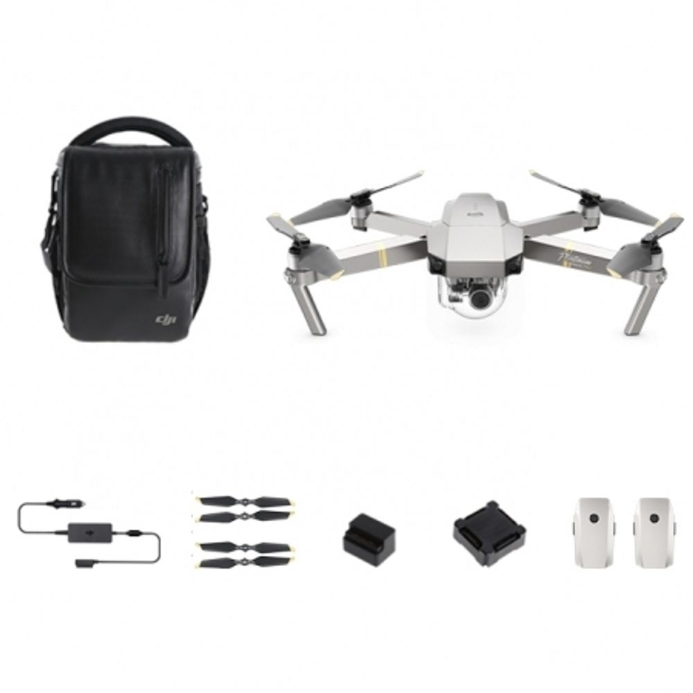 dji-mavic-pro-platinum-fly-more-combo-64880-659