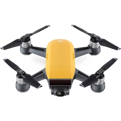 dji-spark-fly-more-combo--galben-65820-138