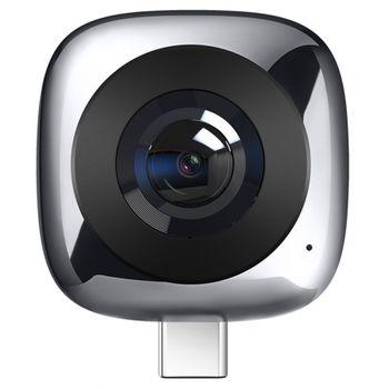huawei-cv60-panoramic-camera-camera-foto--video--dual-13mp--gri-66032-22