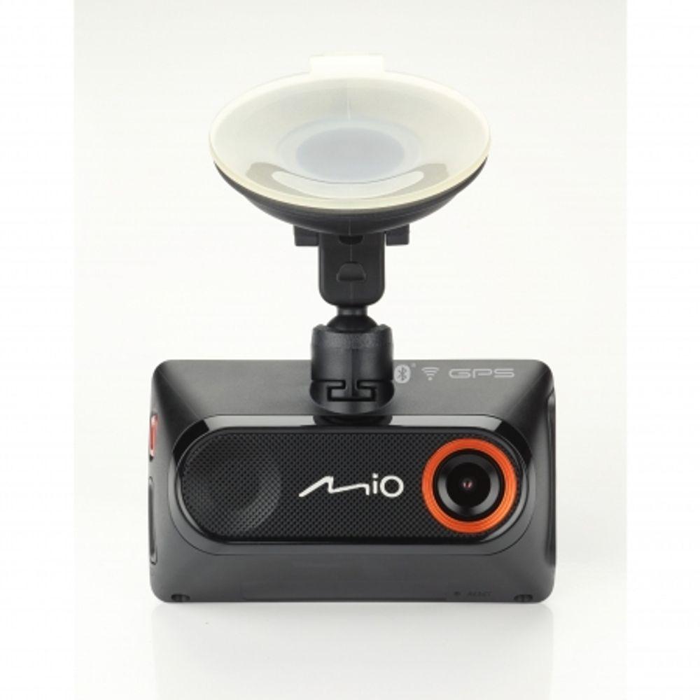 mio-mivue-766-wifi-camera-auto-dvr-66093-930