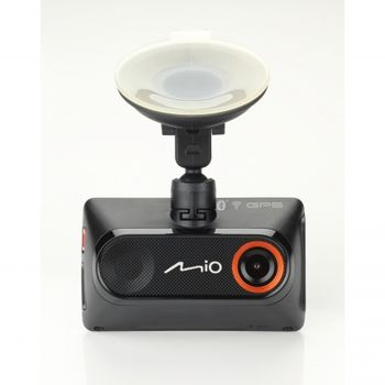 mio-mivue-766-wifi-camera-auto-dvr-66093-930