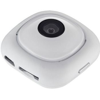fondi-onreal-camera-video--wi-fi--alb-66419-1000