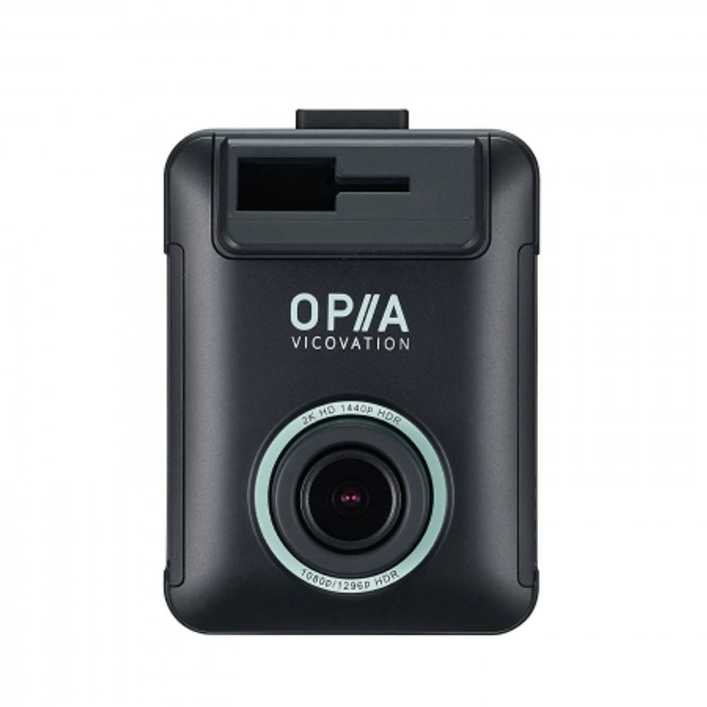 vico-opia-2-premium-pack--camera-video-auto-66456-986