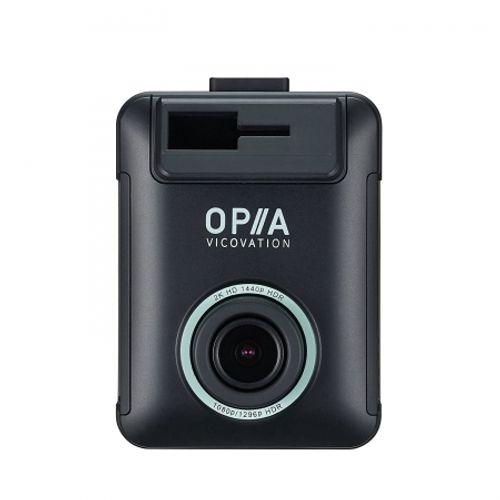 vico-opia-2-premium-pack--camera-video-auto-66456-986