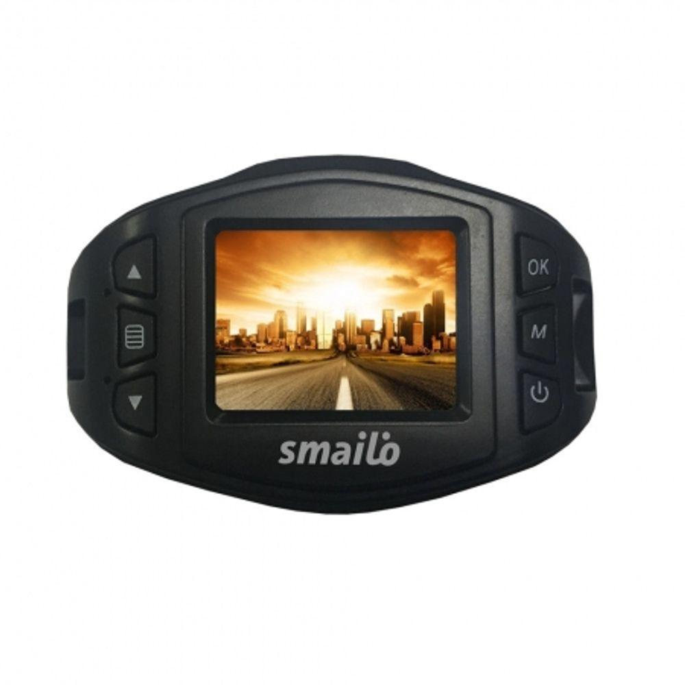 smailo-driveme-camera-auto--full-hd-67001-471