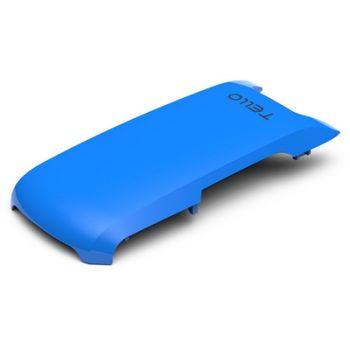 tello-part-4-snap-on-top-cover--albastru-67495-940