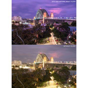 nisi-natural-night-filter--light-pollution-filter--pentru-dji-mavic-pro-67815-1-587