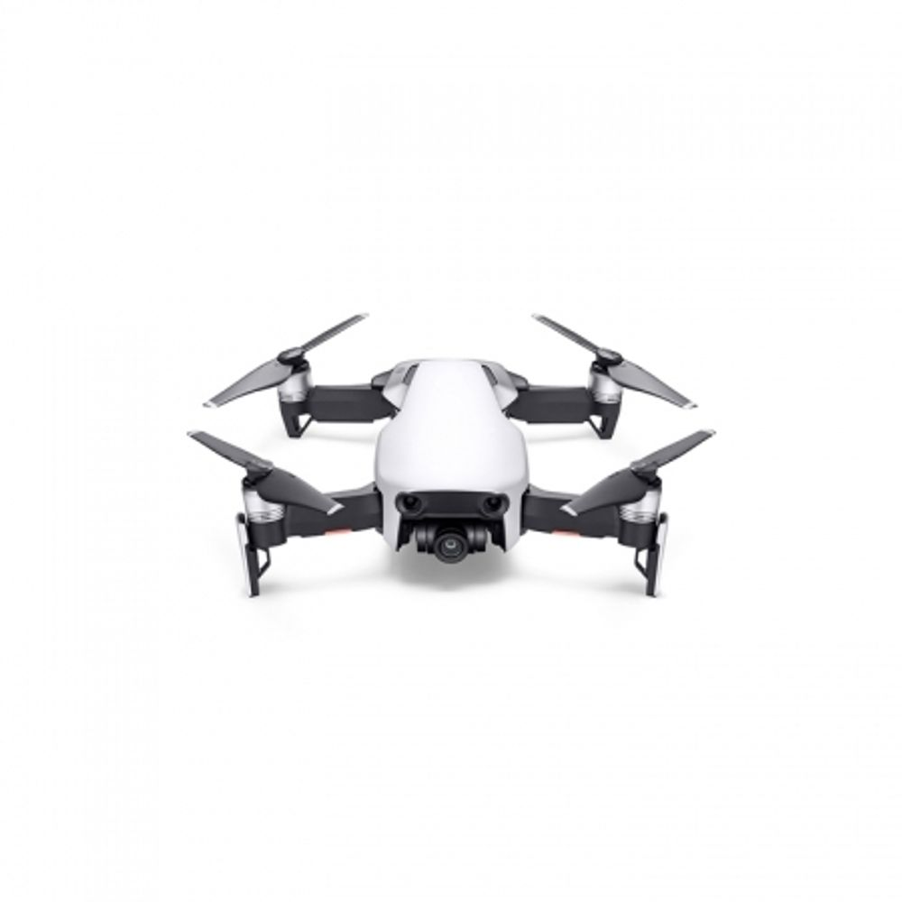 dji-mavic-air-fly-more-combo--eu---arctic-white-67928-2