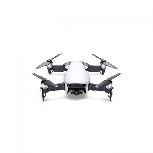 dji-mavic-air-fly-more-combo--eu---arctic-white-67928-2