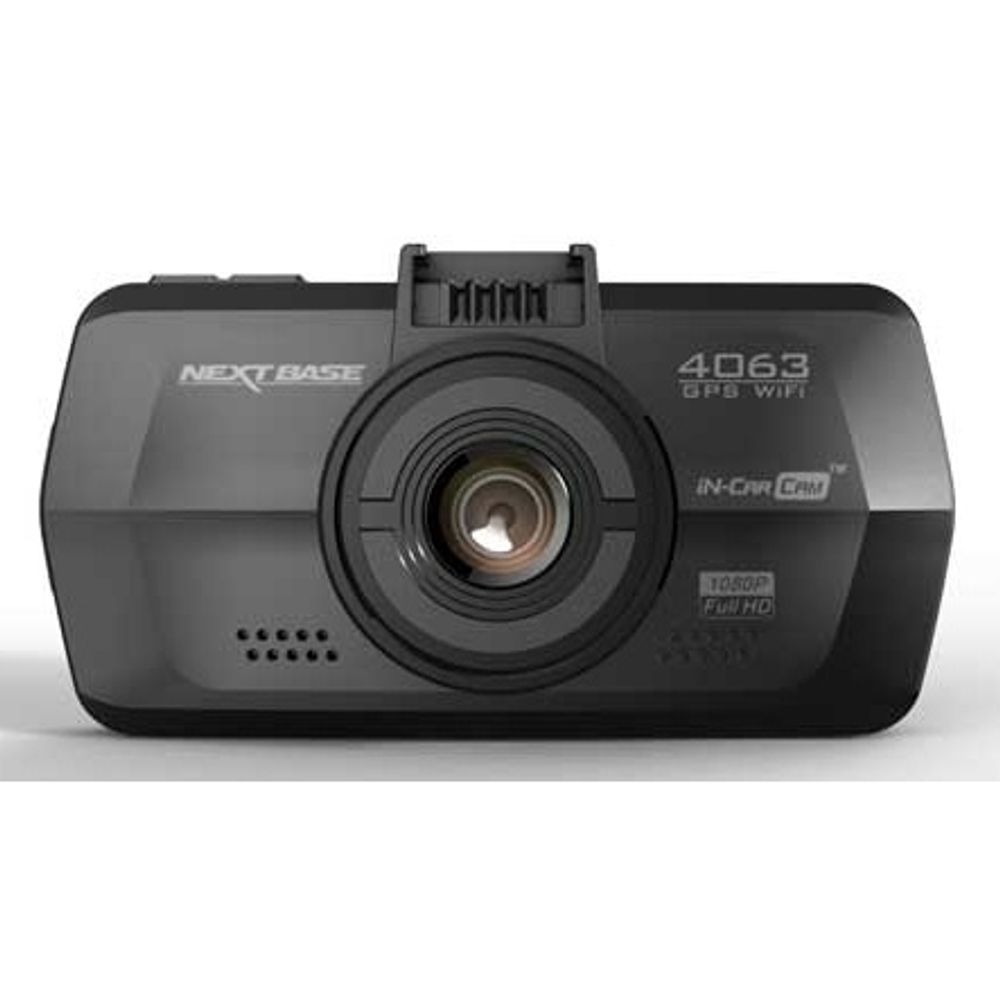 next-base-4063-camera-dvr-cu-gps--wi-fi-si-g-senzor-3-axe--lcd-color-2-7----16-9-67946-1-325