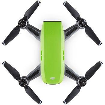 dji-spark--verde--67962-1-90