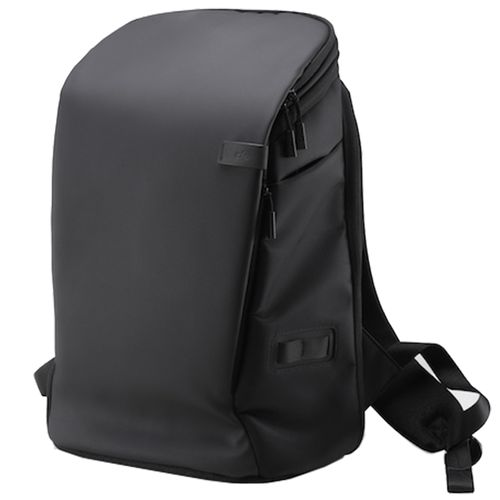 dji-goggles-carry-more-rucsac--negru-68384-1-841