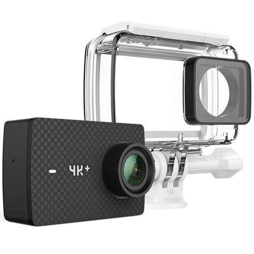 camera-y2-4k-plus-action-husa-360-waterproof-si-kit-utilizare-negru_10036570_1_1507115113