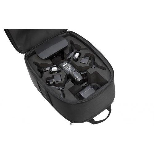bebop_2-backpack2017_03_inside