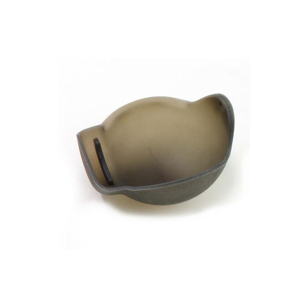 pgytech-gimble-cover-silicone-protector-for-mavic-pro_gray_-31