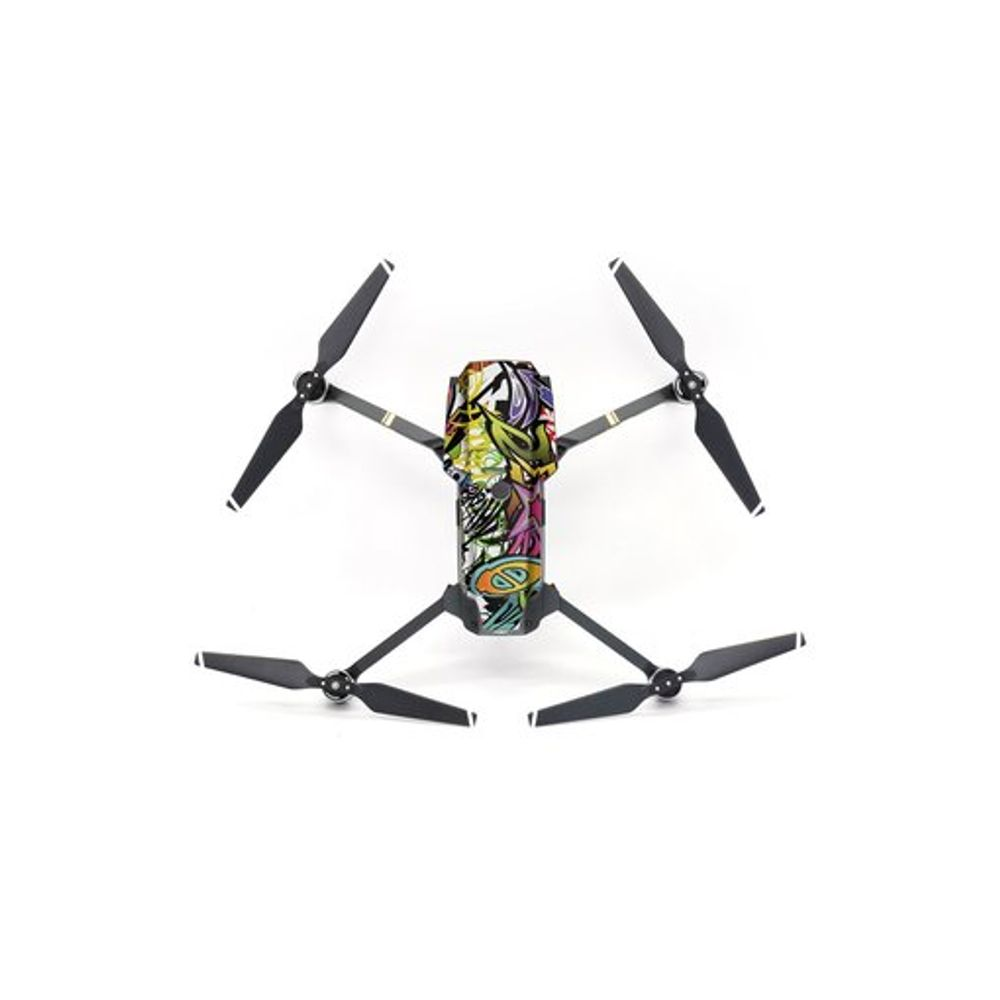 pgytech-dji-mavic-pro-3m-decal-sticker-ca3_2