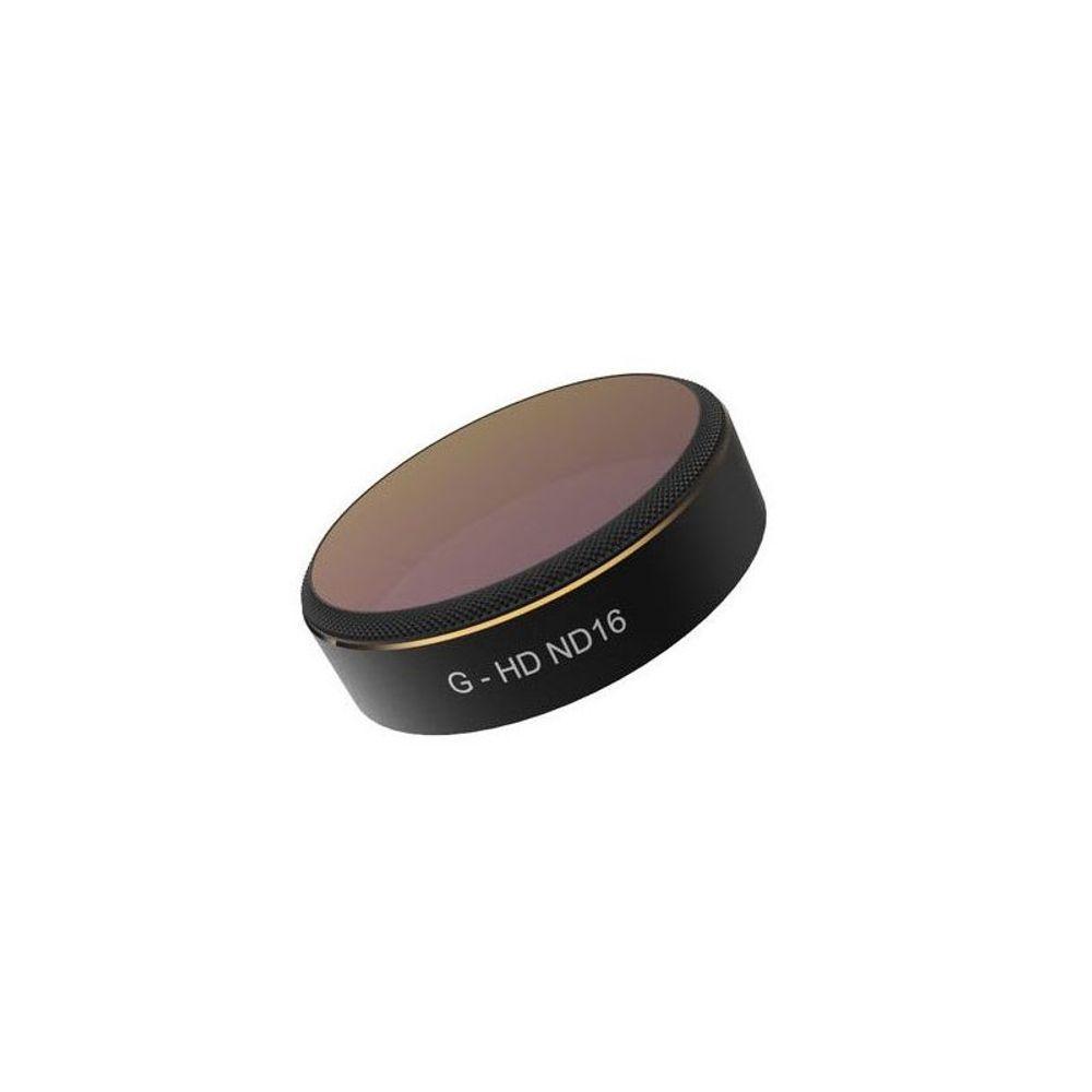 filtr-g-hd-nd16-dji-phantom-4-pro-pgy-p4p-008