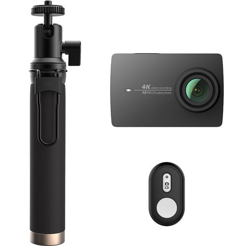 camera-sport-outdoor-yi-4k-action-selfiestick-si-buton-bluetooth-negru_10053778_1_1525680120