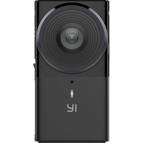yi_technology_360_vr_camera_1337213