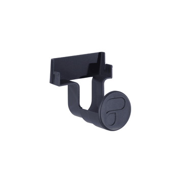 dji_mavic_gimbal_lock_replacement_1024x1024