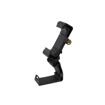 phone_mount_for_dji_spark_controller_1024x1024