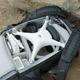 drone_trekker_front_left_1024x1024