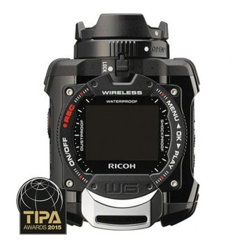 ricoh-wg-m1-camera-video-de-actiune-subacvatica-cu-wi-fi-neagra-37254-2-977_1_1