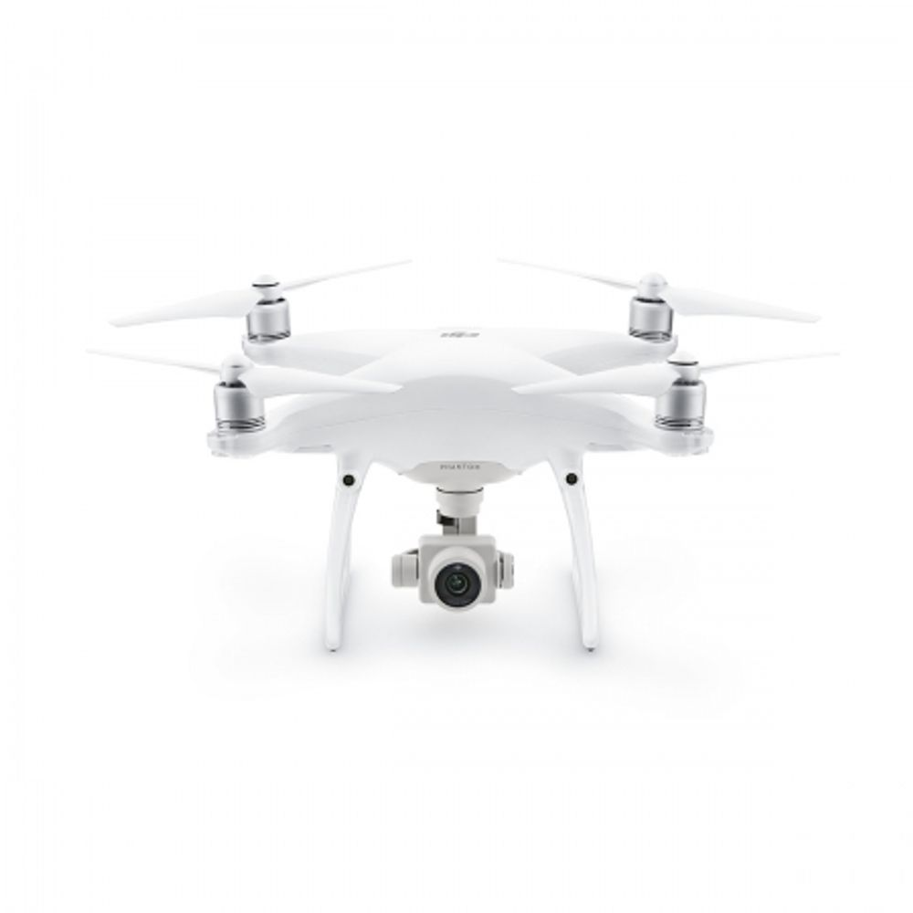 dji-phantom-4-advanced-61215-296_1_1