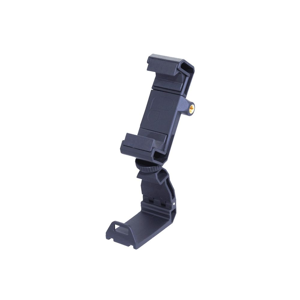 polarpro_dji_mavic_phone_mount_1024x1024