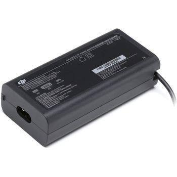 battery1_1