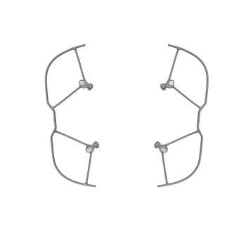 propellerguard1