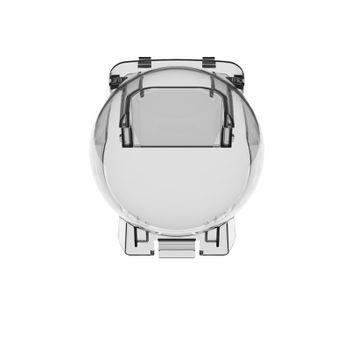 gimbalprotector1