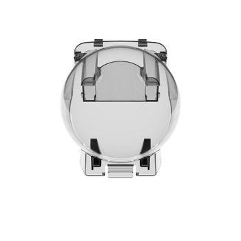 zoomgimbalprotector1