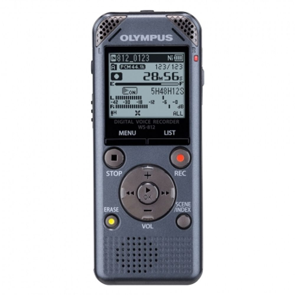 olympus-ws-812-reportofon-22010