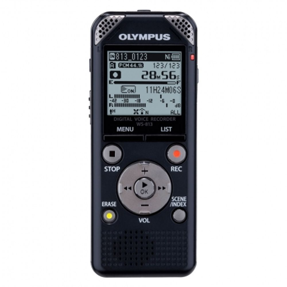olympus-ws-813-reportofon-22011