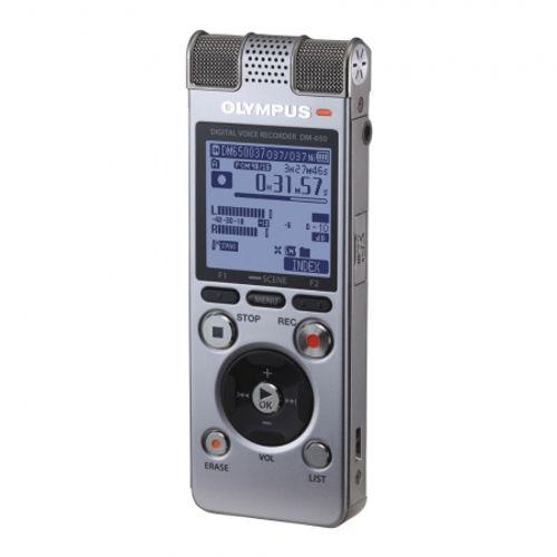 olympus-dm-650-reportofon-22012