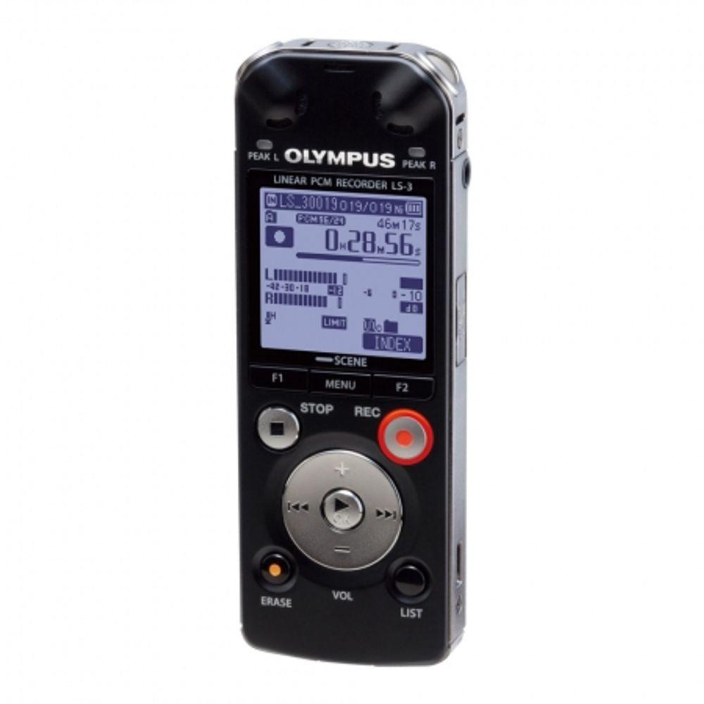 olympus-ls-3-reportofon-22014