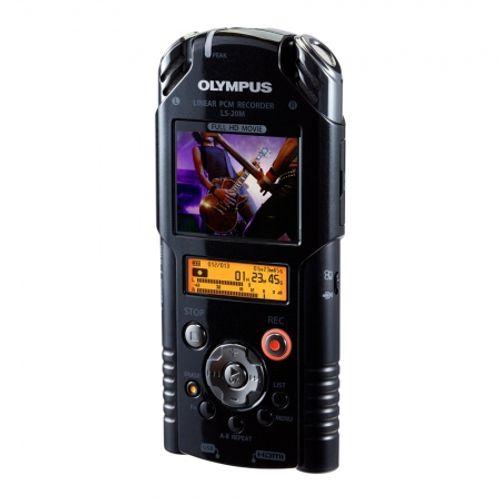 olympus-ls-20m-reportofon-22016