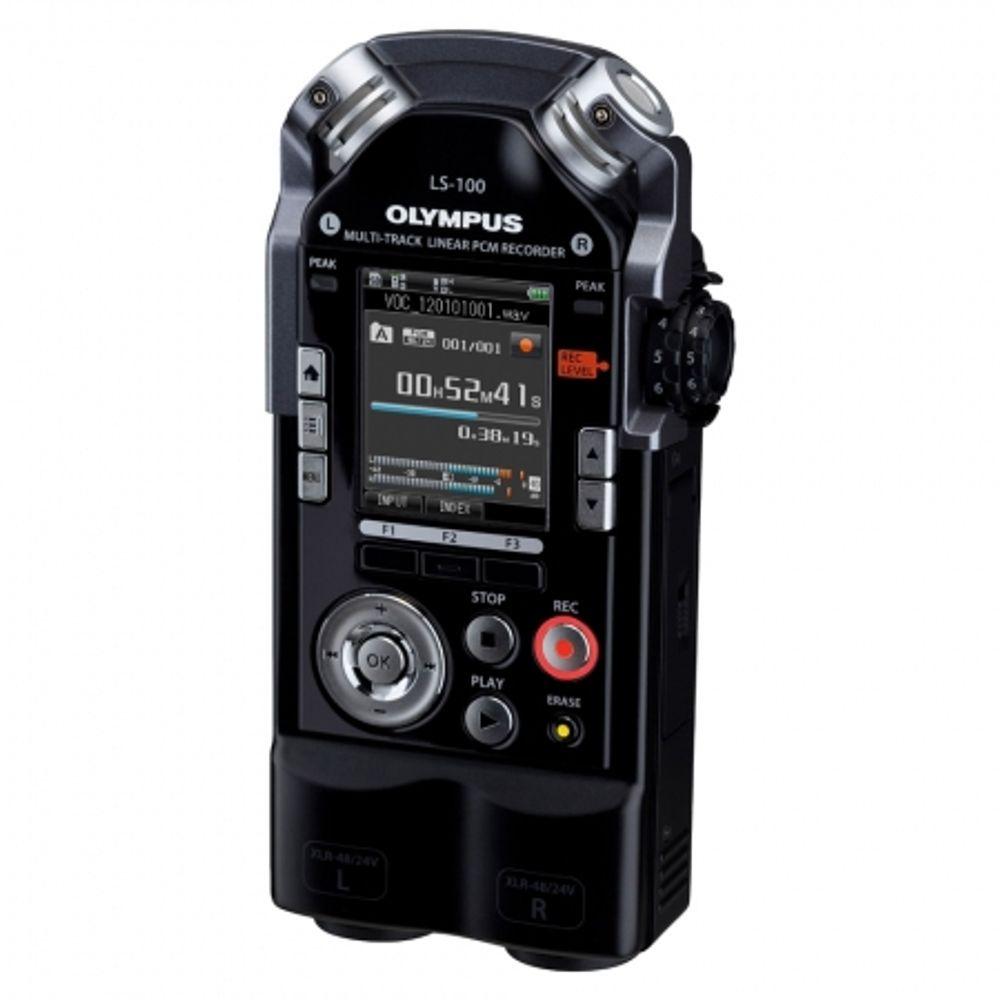 olympus-ls-100-dispozitiv-portabil-profesionist-de-inregistrare-audio-22017