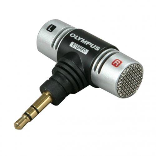 olympus-me-51s-microfon-stereo-unidirectional-22020
