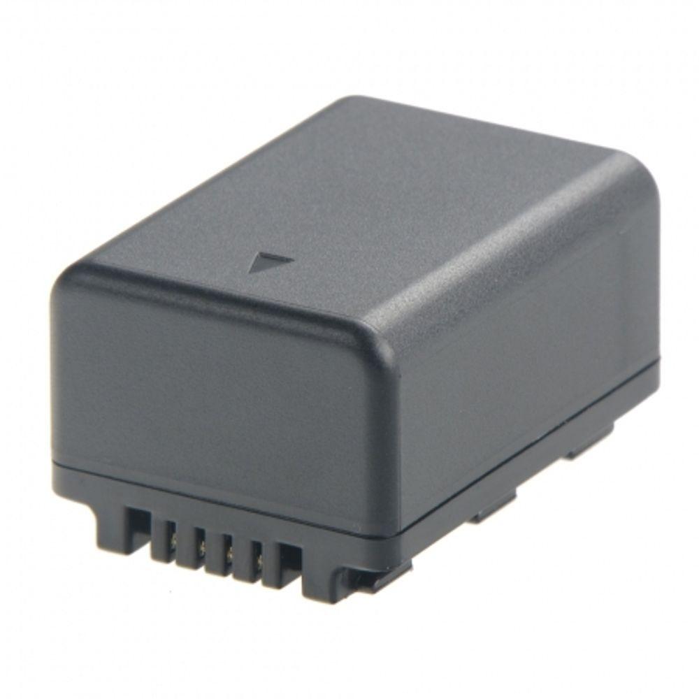 power3000-pl328b-823-acumulator-replace-tip-panasonic-vw-vbk180-1720mah-22364
