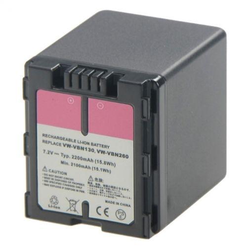power3000-pl379b-338-acumulator-replace-tip-panasonic-vw-vbn260-2200mah-22367