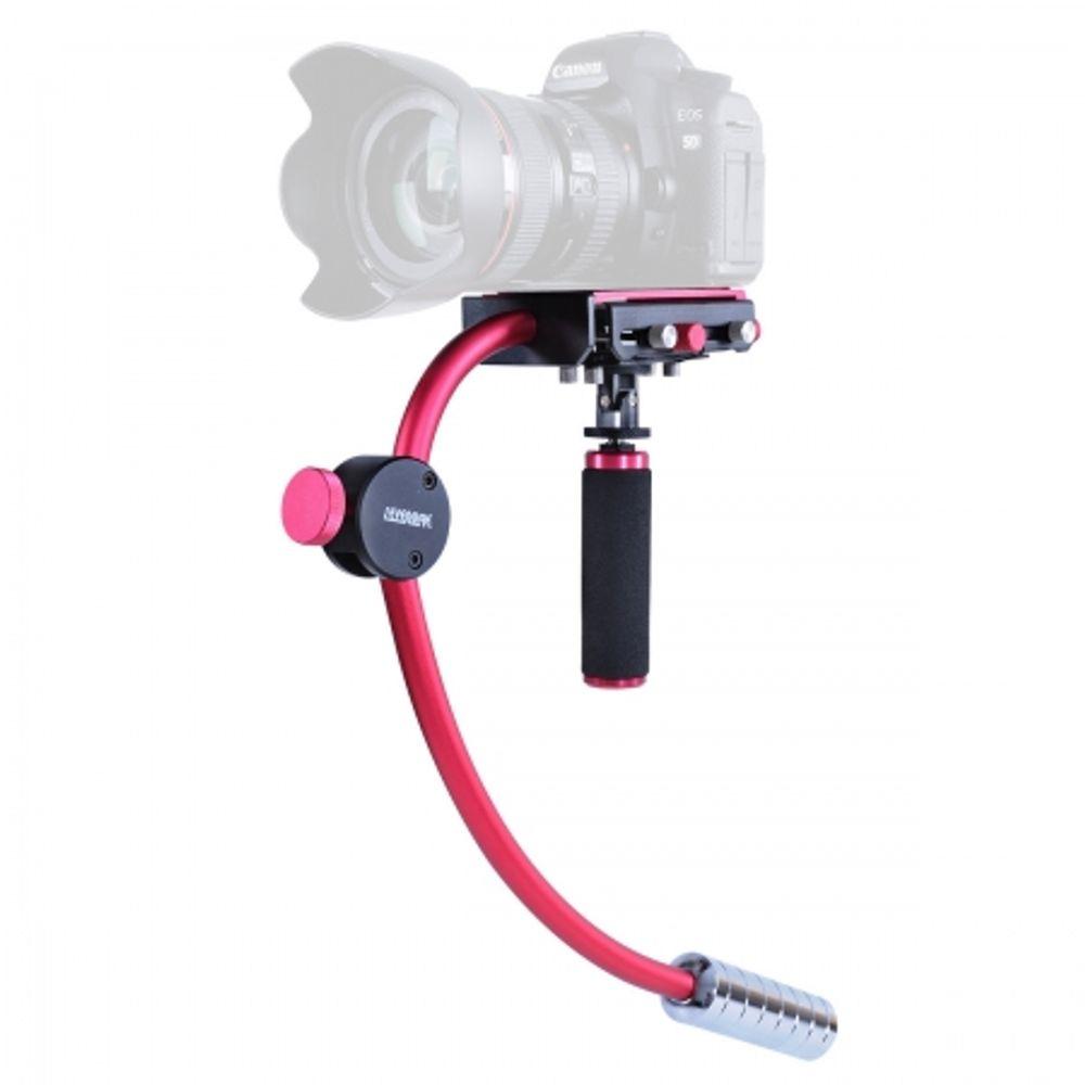 sevenoak-sk-w01-stabilizator-camera-22612