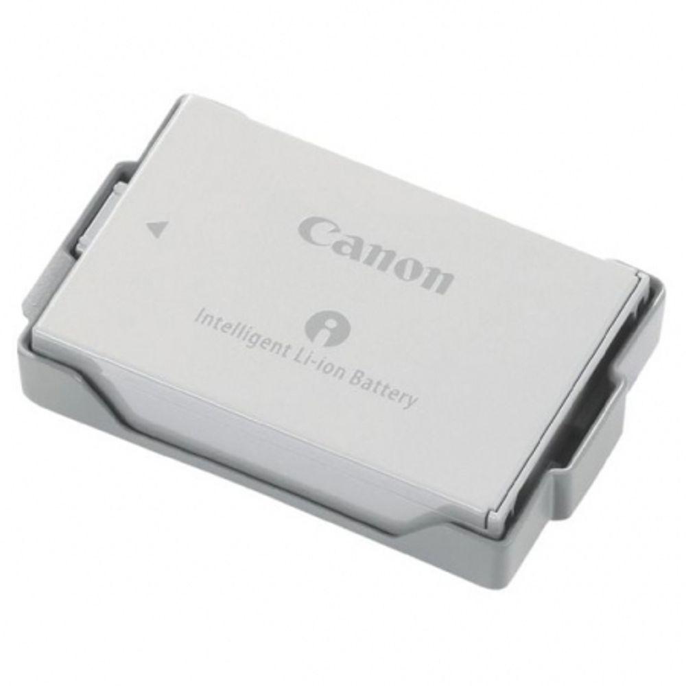 canon-bp-110-1050mah-acumulator-pentru-camerele-video-canon-hfr-22725