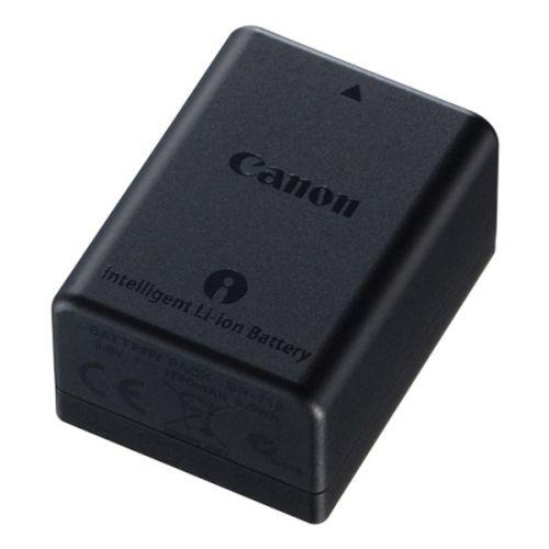 canon-bp-718-acumulator-camera-video-22797