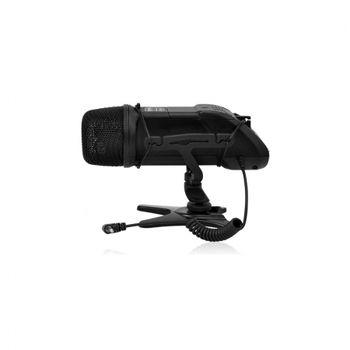 boya-by-v03-microfon-stereo-22903