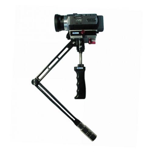 wondlan-pegasus-steadycam-stabilizator-video-cutie-din-aluminiu-23496