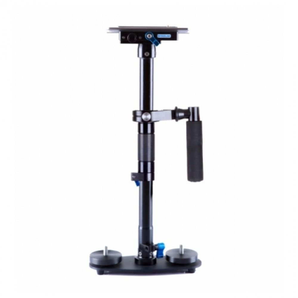 wondlan-mini-handheld-steadycam-stabilizator-video-aluminiu-23497