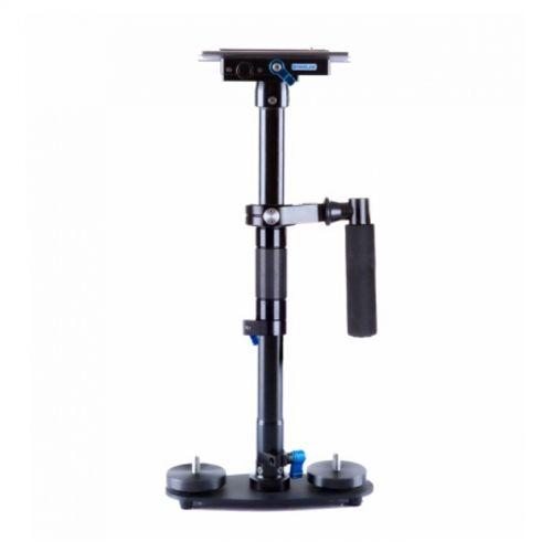 wondlan-mini-handheld-steadycam-stabilizator-video-aluminiu-23497