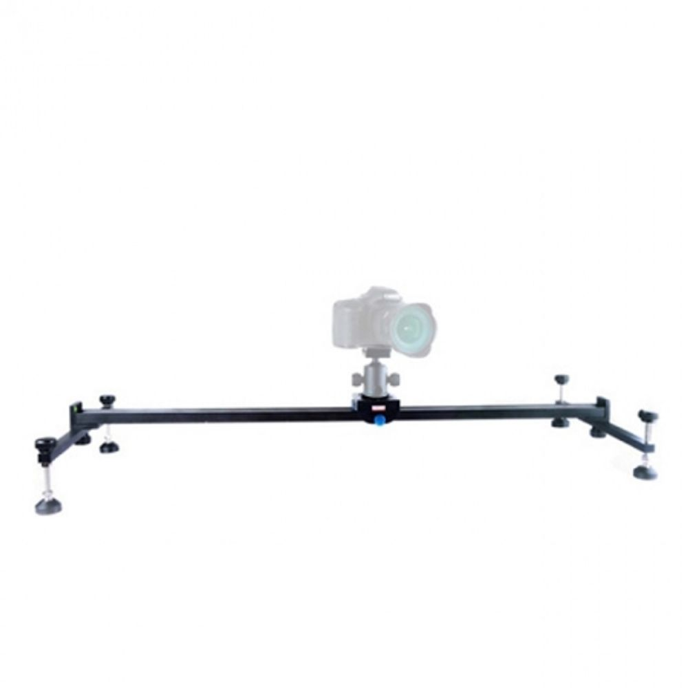 wondlan-mini-slider-0-8m-sina-camera-video-23498